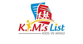 K.I.M.S List