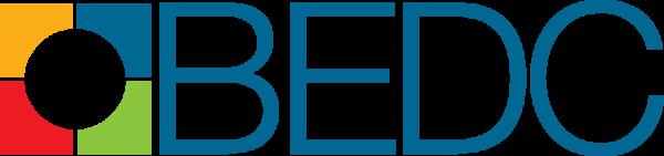 BEDC BERMUDA