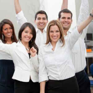Streetwise 'MBA' Programme