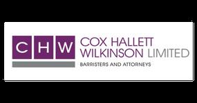 Cox Hallet Wilkinson