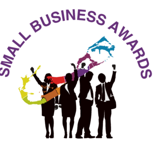 SMALL BUSINESS AWARDS-01