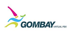 GOMBAY